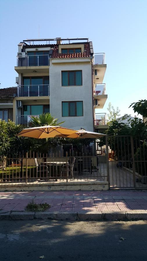 Къща за гости Беглик Таш