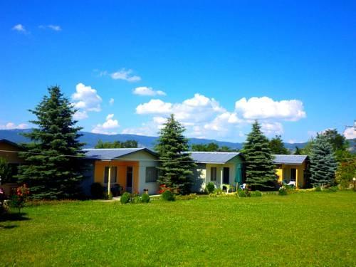 Verila Houses