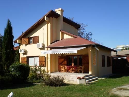 Villa Bini Guest House