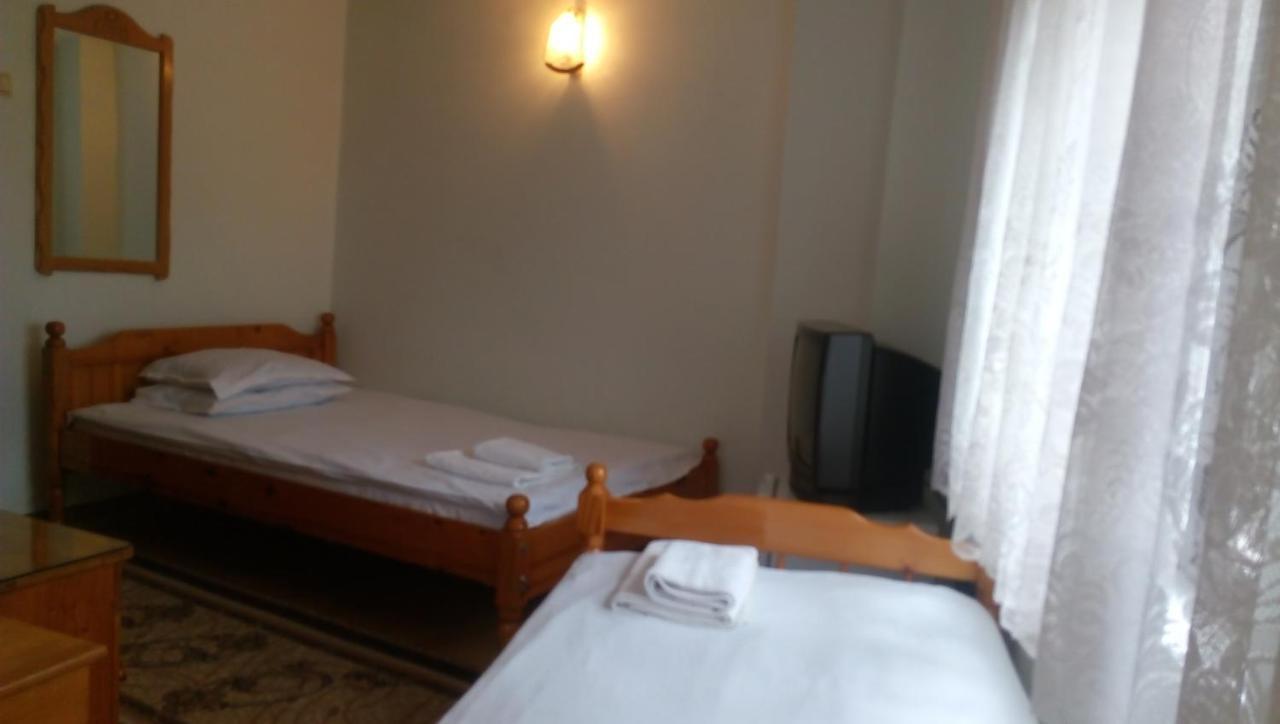 Hotel Iglika