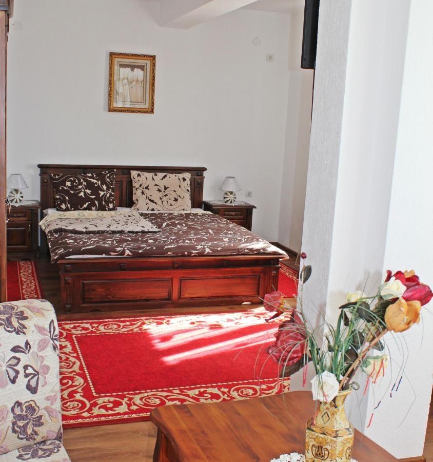 Хотел Петра