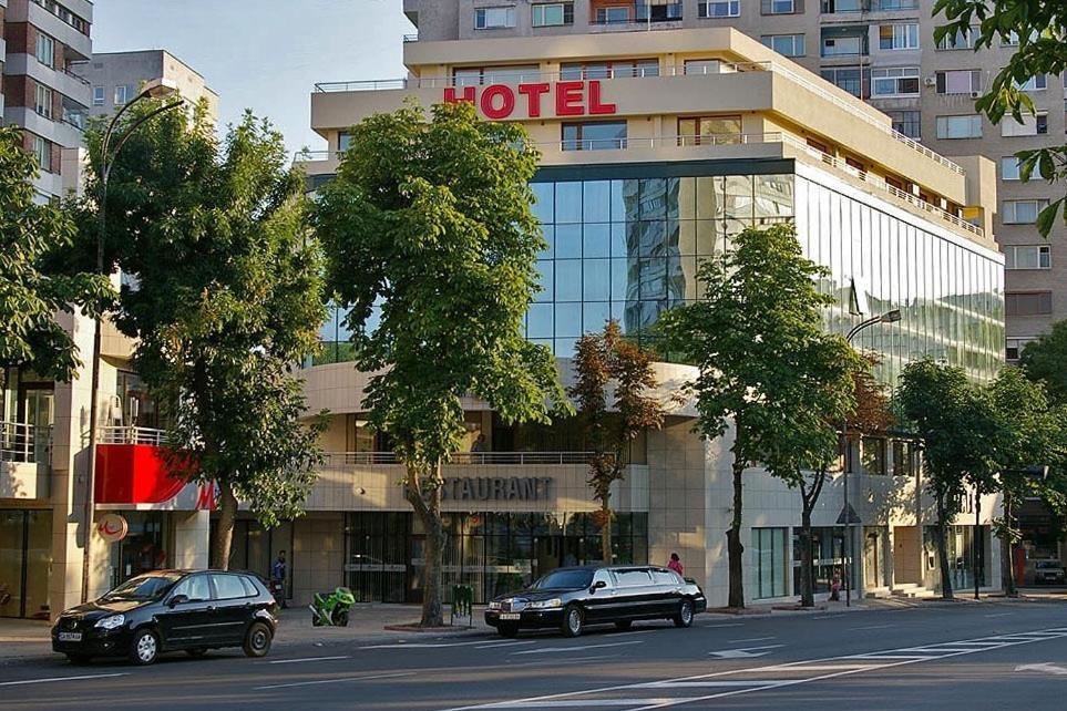 Хотел Атаген