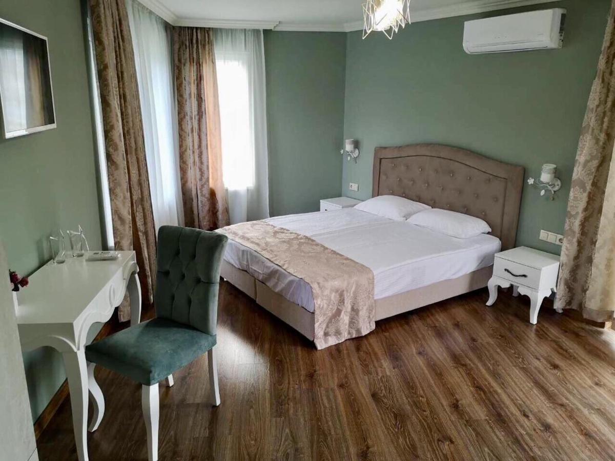 Guest House Nel