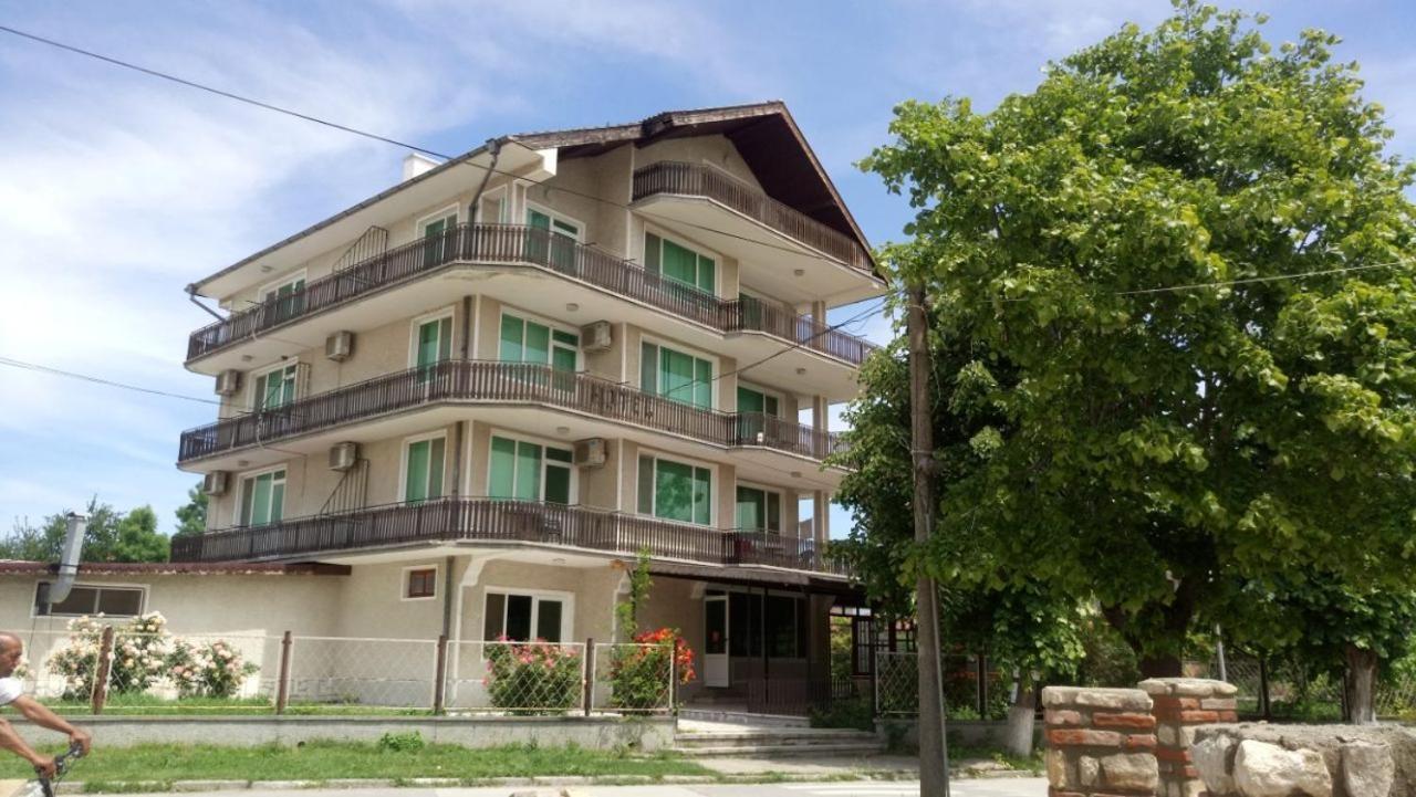 Къща за гости Марино