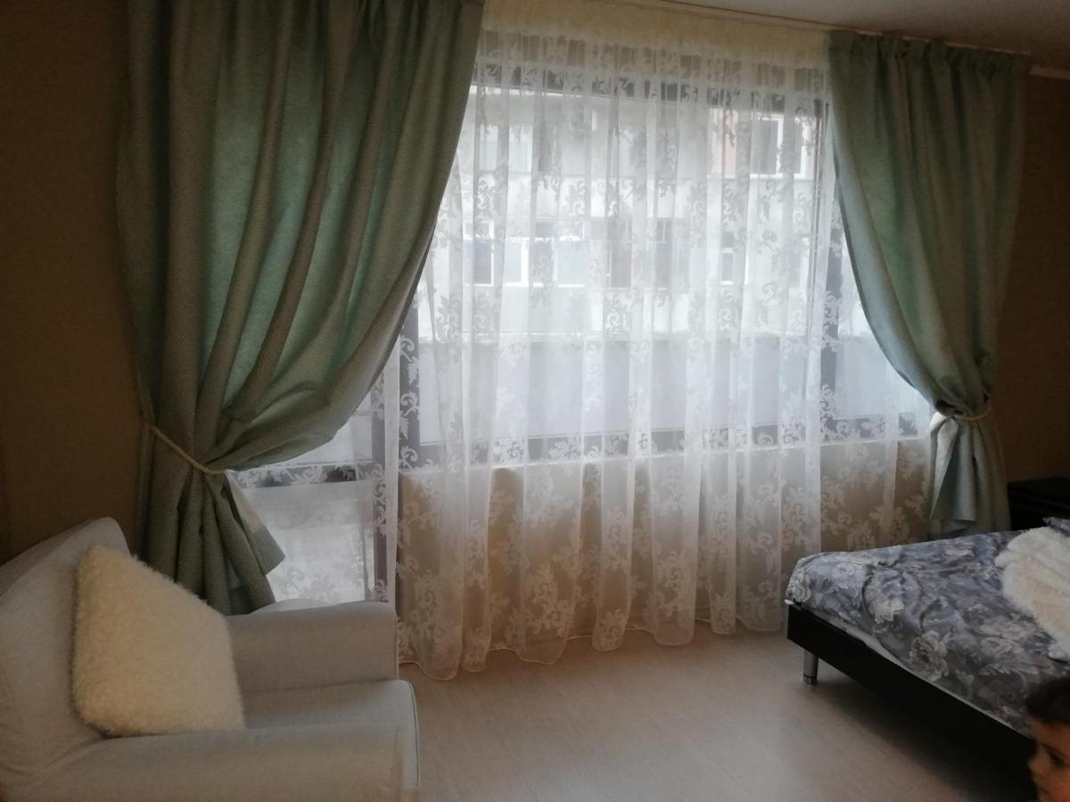 Apartment house Blagoevgrad