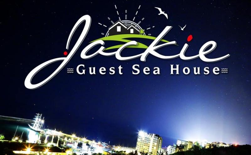 Guest Sea House Jackie